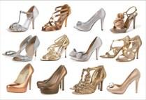 zapatos-de-noche-dorados-2-1024x708