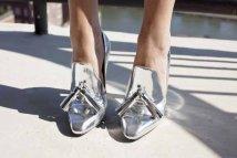 zapatosplateadosleandramedine-2