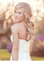 Curly-Wedding-Hairstyles-Design-2015