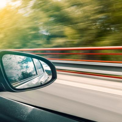 Redeeming The Time: Commuting for the Glory of God