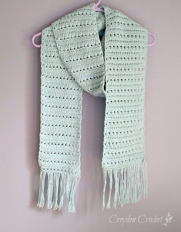 mattina-scarf-post Croyden Crochet