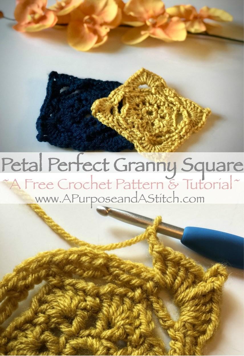 Granny Square.jpg