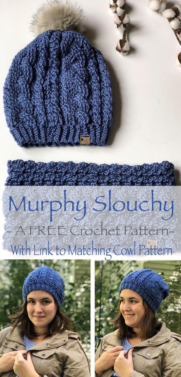 Murphy Slouchy Free Crochet Pattern.jpg
