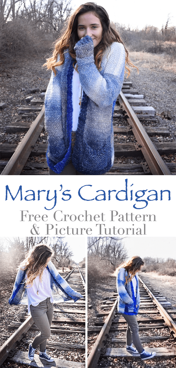 Mary's-Cardigan-.png