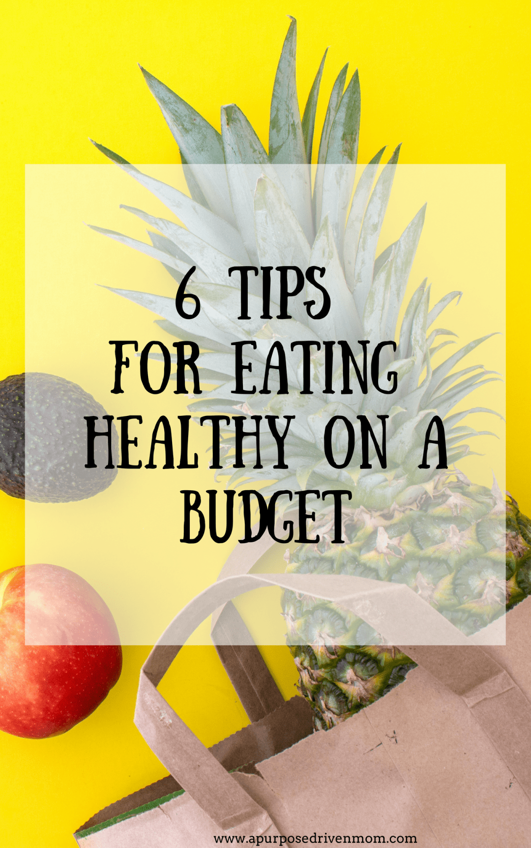 eating-healthy-budget