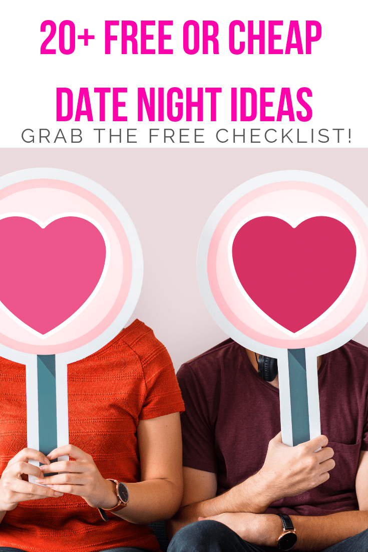 cheap-date-nights