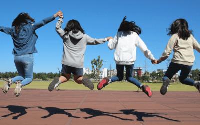 4 Steps To Cheap Summer Activities