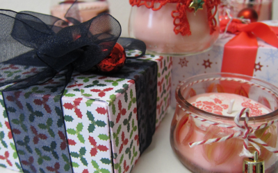 3 Amazing Ways to Save Money on Gifts
