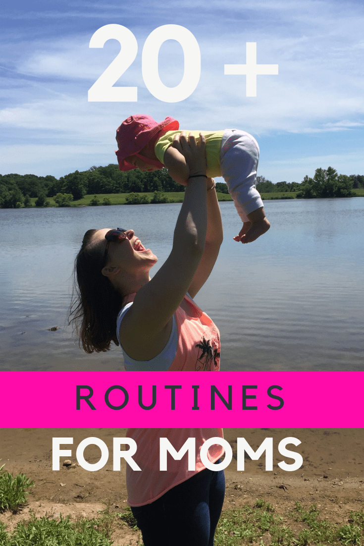 stay-home-mom-routine