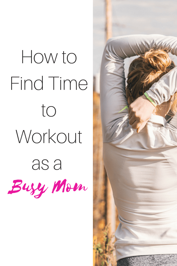 exercise-busy-mom