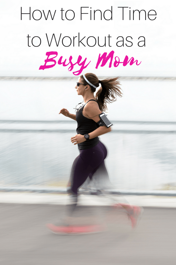 workout-busy-mom