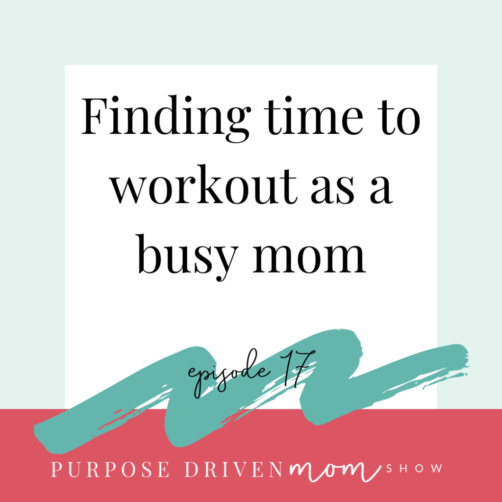busy-mom-workout