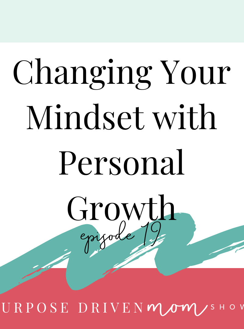 changing-your-mindset-with-personal-growth