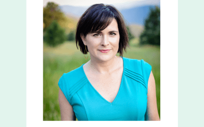 Real Life Productivity Tips with Tonya Dalton {podcast 30}
