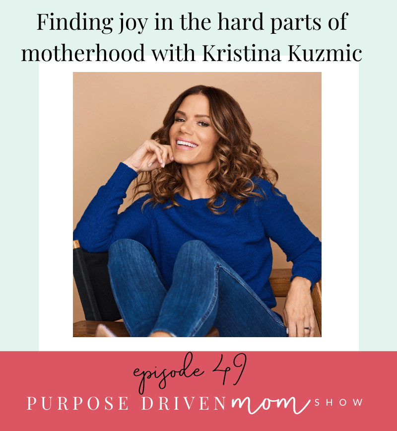 Embracing-motherhood-in-every-season-with-kristina-kuzmic