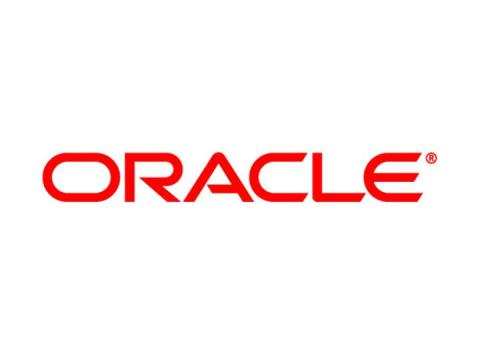 oracle_use1