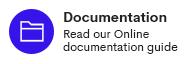 Findus - Directory Listing WordPress Theme - 3