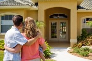 Tips Membeli Rumah dari Developer