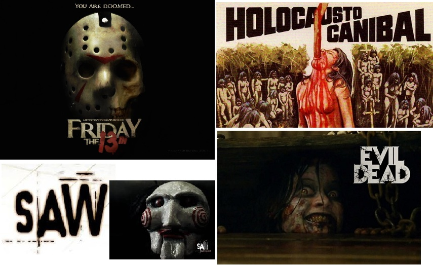 Film Horror Wajib Nonton!