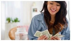 Tips Mengatur Keuangan Gaji di bawah 5 Juta