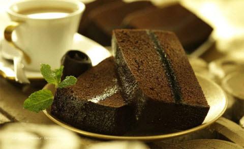 Cara Membuat Brownies Rumahan Untuk Lebaran