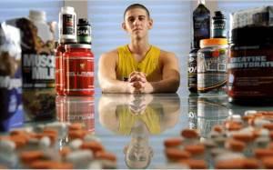 Tips dalam Memilih Suplemen Fitness yang Tepat