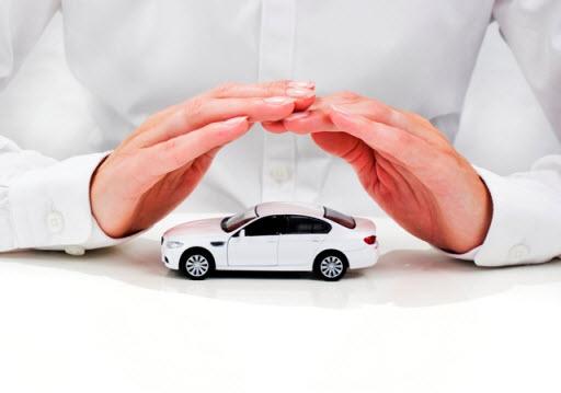 Kelebihan dan Kekurangan Asuransi Mobil All Risk