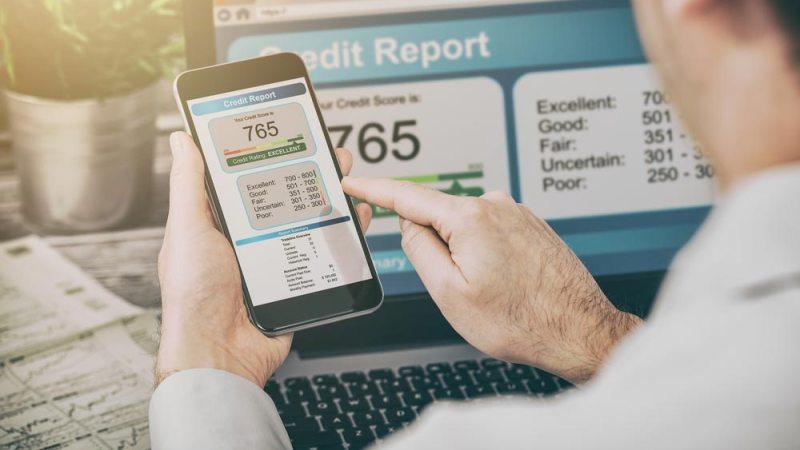 Pahami 5 Jenis Kualitas Kredit