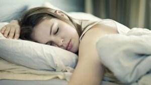 Banjir Keringat Ketika Tidur