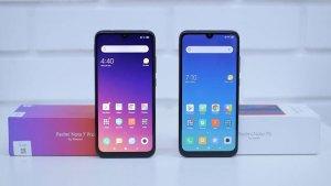 Keunggulan Smartphone Xiaomi Dibandingkan Pesaingnya