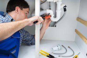 Tips dan Cara Membuat Instalasi Air di Dapur