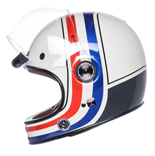 Helm Full Face BELL