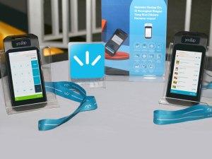 Aplikasi Pos, Point Of Sales Youtap