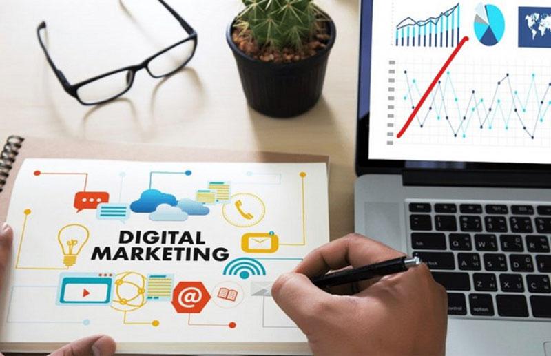 Tips Memilih Jasa Digital Marketing Terbaik