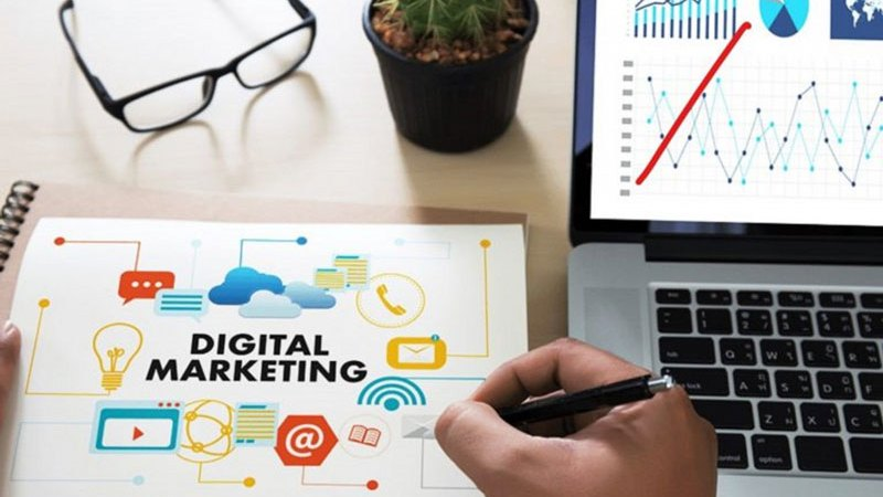 Tips Memilih Jasa Digital Marketing Terbaik