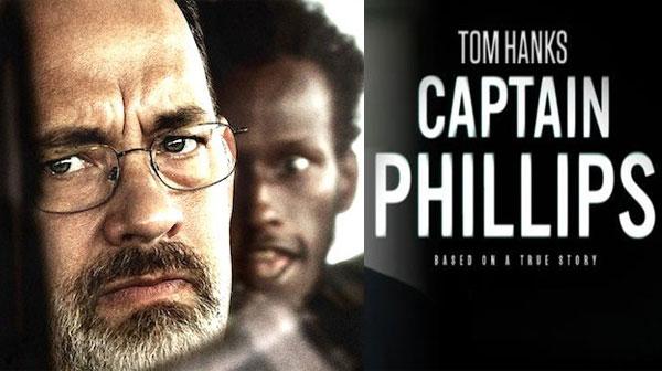 Nonton Captain Phillips
