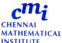 CMI Internships