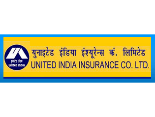 UIIC Recruitment 2016 | Administrative Officer | 300 Posts ...
