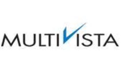 multivista global logo