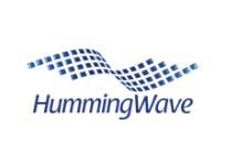 HummingWave