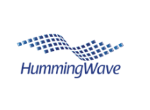 HummingWave