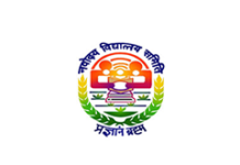 Salary of Engineers & Officers | PSU | 3rd PRC - Apuzz Jobs