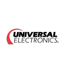 Universal Electronics Hiring Trainees For Internship In