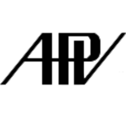 (c) Apv-olymp.ch