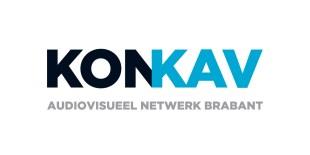 KONKAV_Logo-payoff-v3