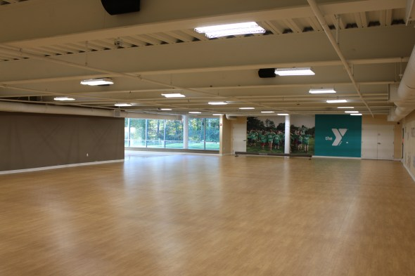 Stoughton YMCA 3