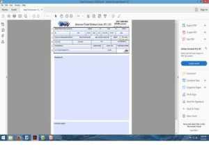 Commonly Used Forms | APWU - South Jersey Area Local 0526