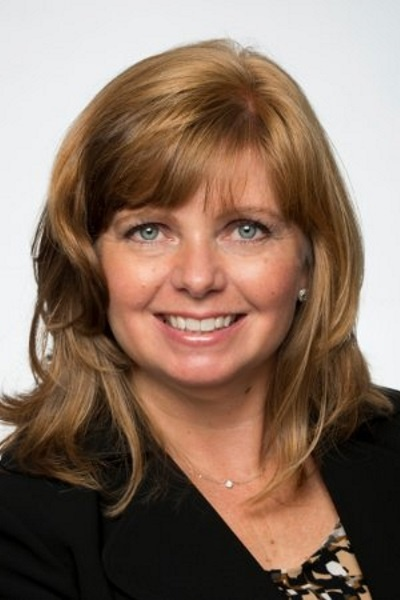 Susan Robbins-Parsons