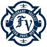 Florissant Valley Fire Protection District