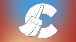 CCleaner 5.40.6411